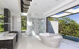 Beyonce and Jay Z OUTBID on $70m Beverly Hills mansion by ...