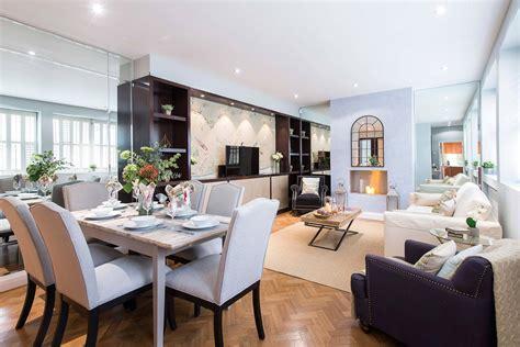 Short Term Apartment Rentals In