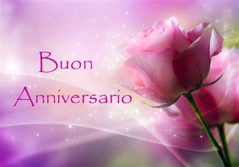 Un anniversario di matrimonio è la celebrazione di amore, fiducia, collaborazione, tolleranza e tenacia. Buon anniversario di matrimonio, 7 immagini belle per gli auguri nel 2020   Auguri di buon ...