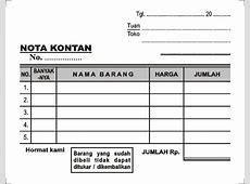 Contoh Kalender Elektronik Calendrier