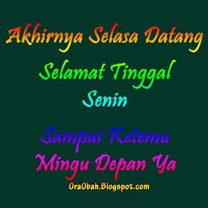 quotes hari selasa romantis kata kata mutiara