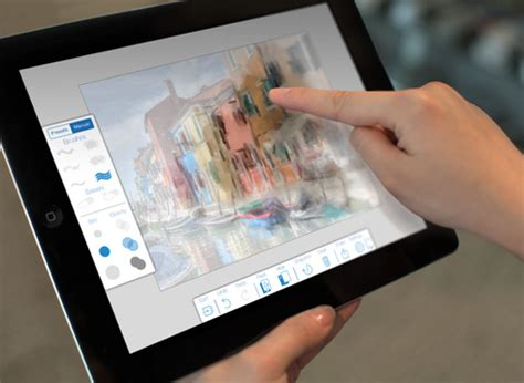 paint color app ipad new adobe apps digital editions e book reader and