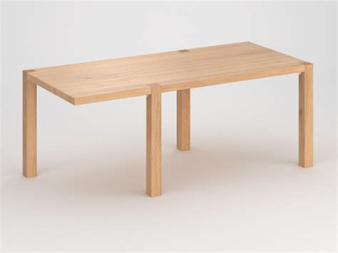 dining tables on table 3d model atelier areti 6719