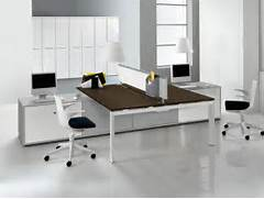 Office Furniture Desks Modern Remodel Unique Modern Office Furniture Modern Office Furniture Design