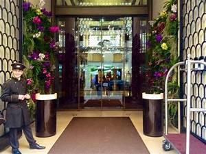 Hotel Mandarin Oriental Paris : paris breakfasts mandarin oriental paris ~ Melissatoandfro.com Idées de Décoration