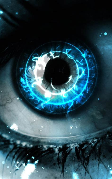 eye iphone  wallpaper hd wallpapers hd backgroundstumblr backgrounds images pictures