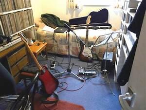 music-bedroom-ideas