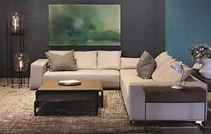 dune coffee tables mobelli sa decor design With dune coffee table