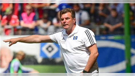 The squad overview can be embedded on the own homepage via iframe. HSV - Darmstadt im Live-Ticker: Skarke trifft für die ...