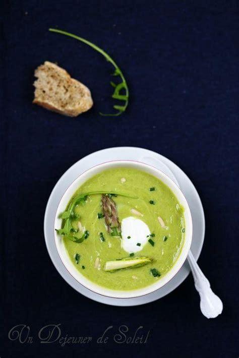 cuisiner des asperges vertes cuisiner l 39 avocat recettes originales fraîchement pressé