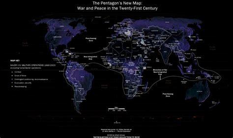 Digital World Map Wallpaper Hd by World Map Desktop Wallpaper Free Hd Wallpapers