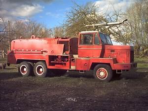 Cote Vehicule Ancien : v hicule de pompier ancien page 33 auto titre ~ Gottalentnigeria.com Avis de Voitures