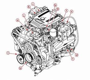 Mercury Mercruiser 350 305 377 Engine Motor Boat Repair