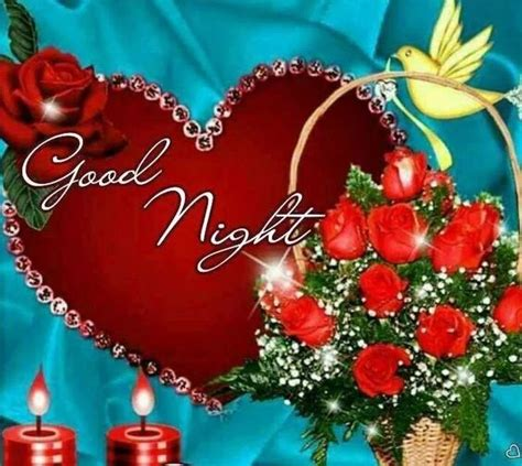 good night pictures   images  facebook