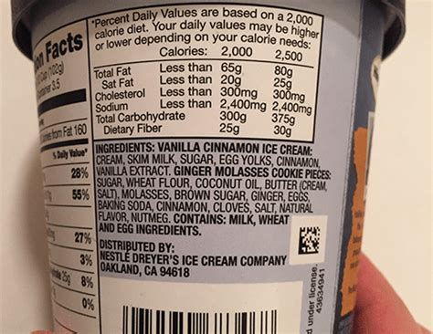 I like tart frozen yogurt. 5 ingredient ice cream haagen-dazs