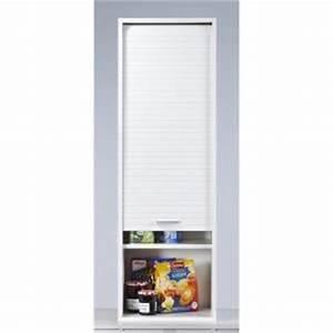 Rideau Cuisine Ikea : meuble cuisine rideau coulissant comparer 28 offres ~ Teatrodelosmanantiales.com Idées de Décoration