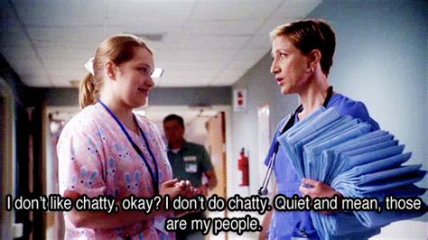 Nurse Jackie Memes - the rollercoaster life of a nursing student nursefuel