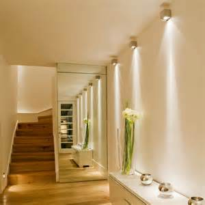home interiors sconces hallway lighting that will your shine home decor ideas