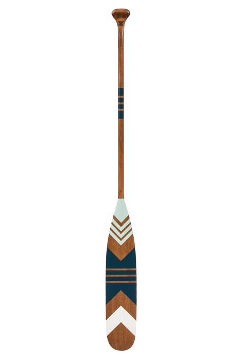 decorative oars and paddles canada 57 canoe paddle decorative oar painted