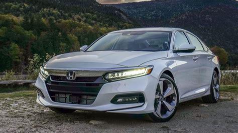 Honda Accord Wallpapers by 2019 Honda Accord Front Hd Wallpapers Auto Car Rumors
