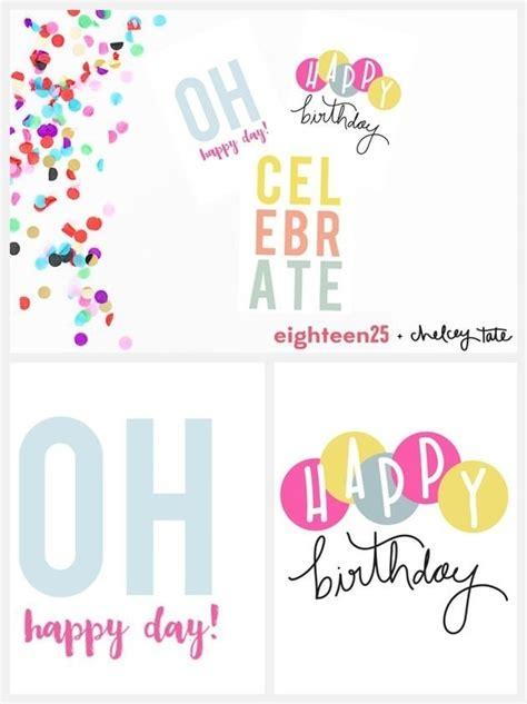 birthday card printables image collections free birthday cards free printable happy birthday cards for