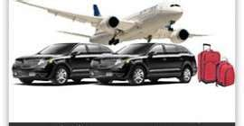 Jfk Airport Limo by Airport Limo And Car Service Nj Bergen Limo