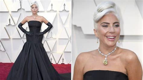 Best Worst Dressed The Oscars