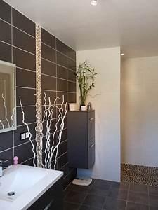 Salle D Eau 3m2 : plan salle d eau 3m2 amnagement petite salle de bain ~ Dailycaller-alerts.com Idées de Décoration