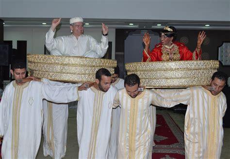 mariage maroc mariage marocain