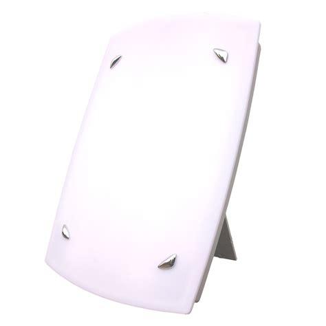 light boxes for sad sad light box 10 000 seasonal affective disorder