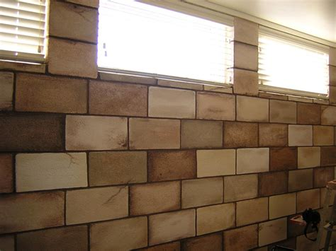 Ideas Of Painted Basement Ceiling Jeffsbakery Basement