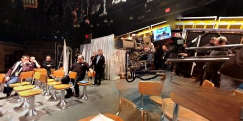 Saturday Live Sofa King by Saturday Live Studio 8h 360 View Of A