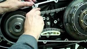 Wiring Diagram Database  Harley Davidson Shifter Linkage
