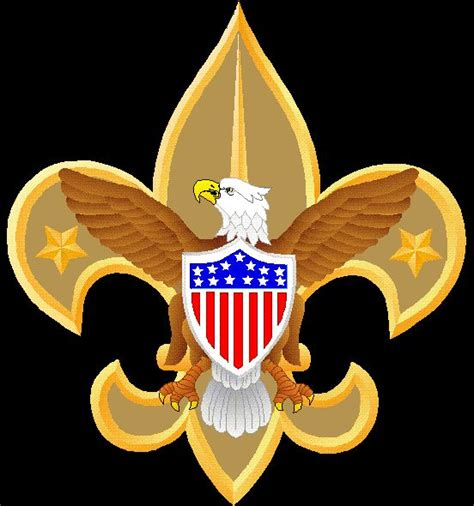 179 best images about Eagle Scout on Pinterest | Eagle ...
