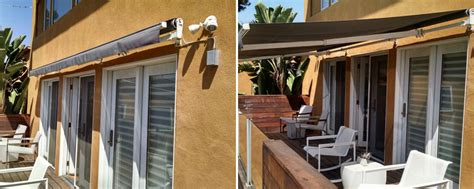 sunmaster products  projects awnings canopies solar screens shades  patio covers