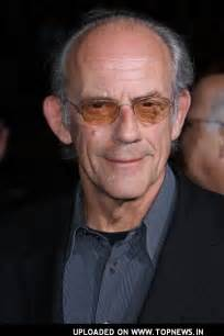 pictures of christopher lloyd top people christopher lloyd