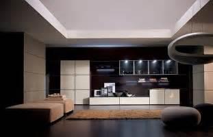 best modern home interior design home interiors design my home style