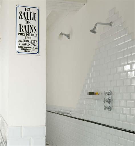 nettoyage faience salle de bain dootdadoo id 233 es de conception sont int 233 ressants 224 votre