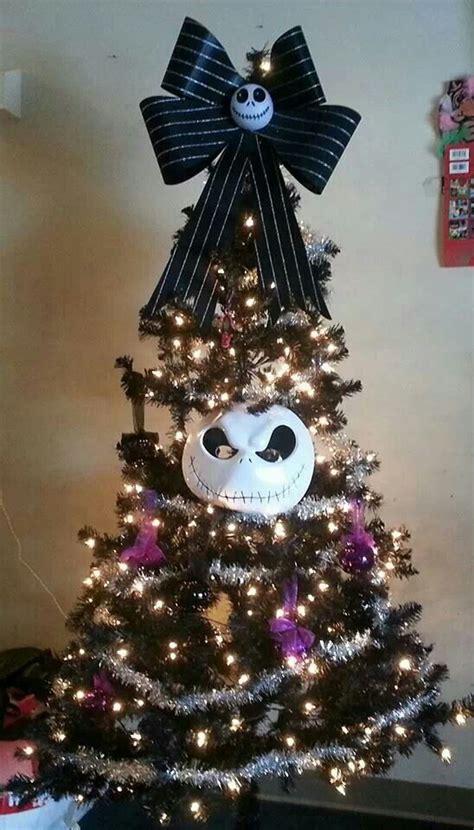 images  nightmare  christmas holiday