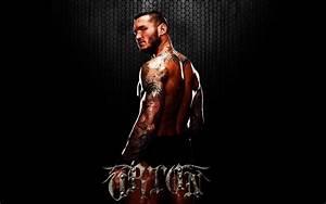 Randy Orton HD Wallpapers 2015 - Wallpaper Cave