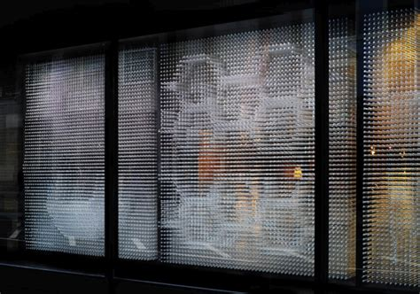 bureau de change 20 made com windows installation by bureau de change