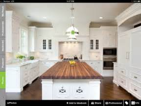 kitchen faucets bronze finish is it a mistake to mix brushed nickel and rubbed bronze fixtures in an open floor plan