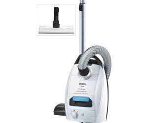 staubsauger siemens q5 siemens vsq5x1230 silence power bodenstaubsauger q5 0 850 watt 4 liter