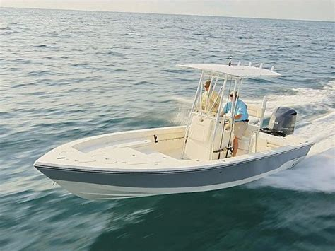 Pathfinder Boats For Sale Miami by Bay Pathfinder Boats For Sale Boats