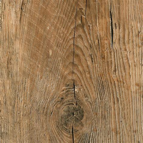 shaw vinyl plank flooring menards 18 shaw vinyl flooring menards vinyl wood flooring