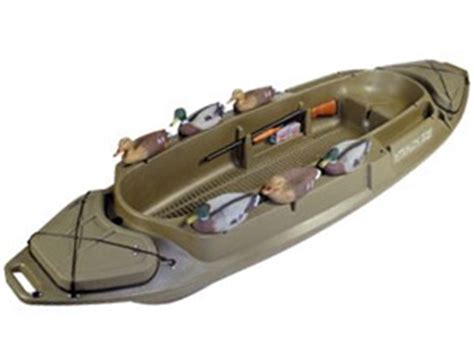 Duck Hunting Boat Necessities 301 moved permanently