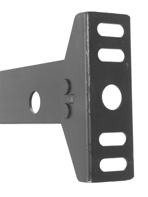 leggett and platt headboard brackets leggett platt universal cal king bed rails