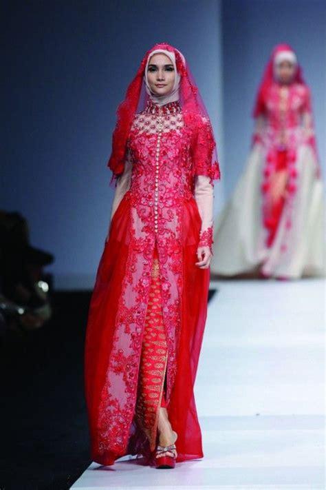 images  indonesia hijab style  pinterest