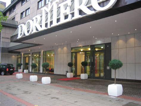 Hotel Dormero Hannover by Pflanzgef 228 223 Referenzkundenblog Pflanzk 252 Beln Ae