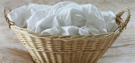 how to wash bed sheets ada indonesia